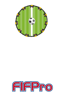acolfutpro-footer-color-2 (1)