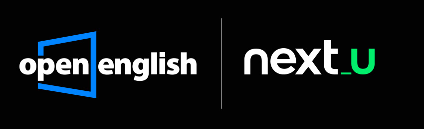 CONVENIO OPEN ENGLISH Y NEXT U