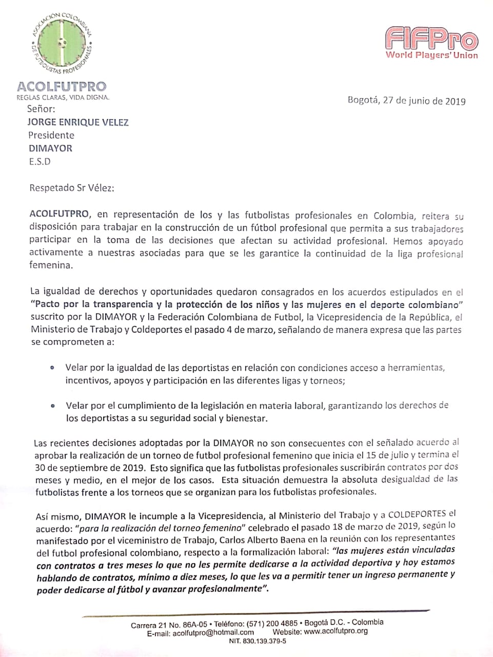 Documento 27 de junio (1)