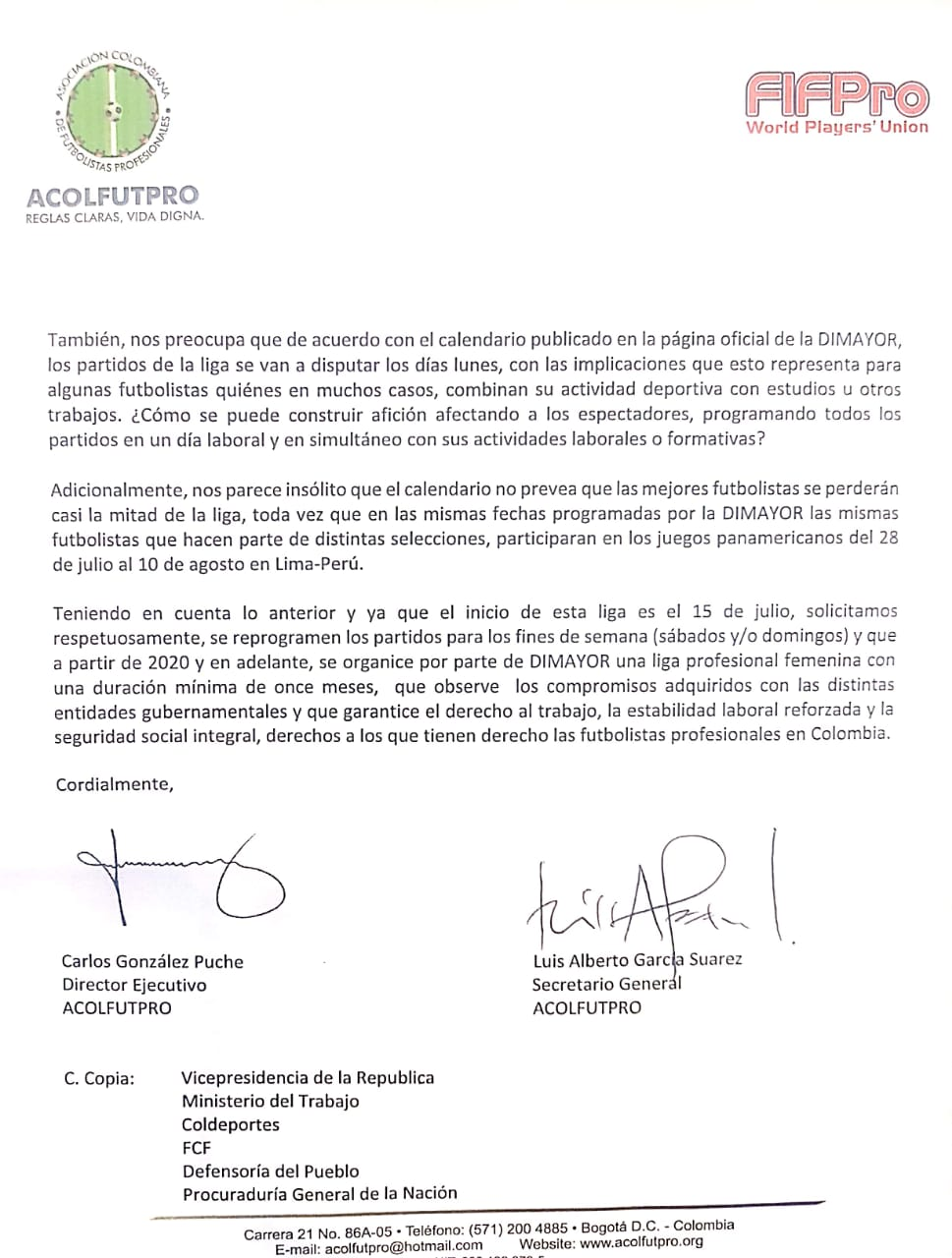 Documento 27 de junio (2)