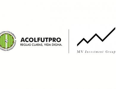 #BeneficiosACOLFUTPRO | Nueva alianza estratégica para que nuestros afiliados se capaciten en un tema fundamental: las finanzas