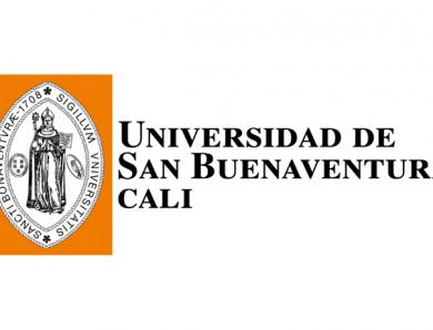 Universidad San Buenaventura Cali