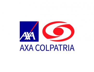 AXA Colpatria Medicina Prepagada S.A.