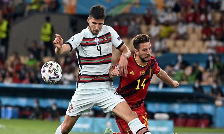 Aumenta exceso de partidos consecutivos en el fútbol masculino, según investigación de FIFPRO